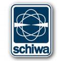 kundenlogo-schiwa